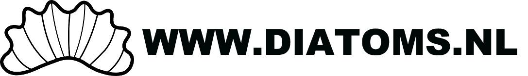 Diatoms.NL